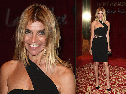 Carineroitfeld_dgparty