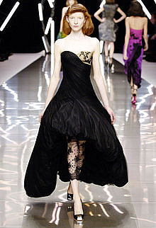 Home | fashionologie - fashion news, fashion shows, designers, models and more . . . from fashionologie.com