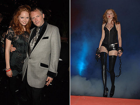 Lilycole_lifeball