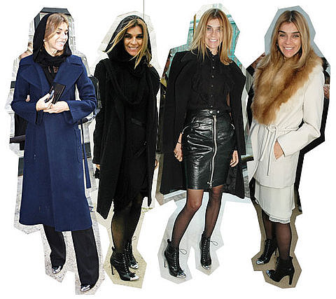 Carineroitfeld_manolo