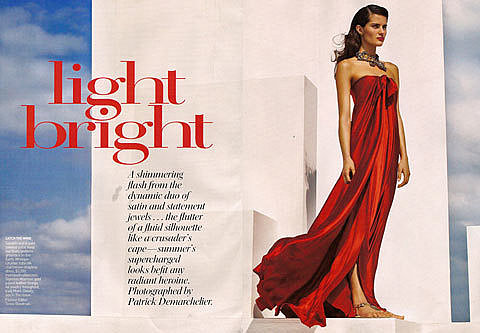 Lightbright_vogue0508