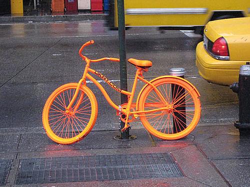 Dkny_bike