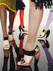 Prada_socks_fw07_2