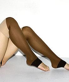Aa_prada_socks
