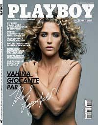 Karllagerfeld_playboyfrance1007