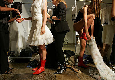 Backstage_2