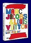 Louisvuitton_marcjacobs_doc