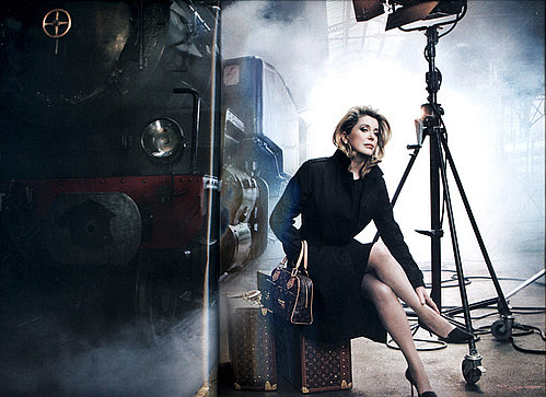 Catherinedeneuve_vuitton