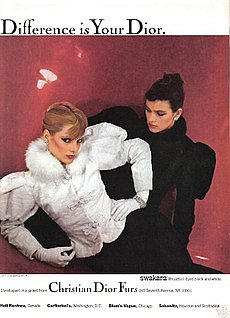 Giacarangi_dior_vonwangenheim