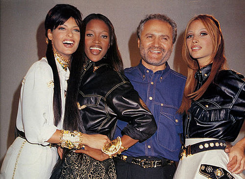 Gianni_versace_supers_3