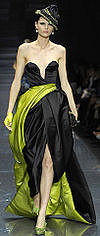 Armani_hcfw2007_2
