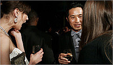 Phillip_lim_cfda2007