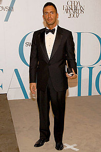 Marc_cfda2007