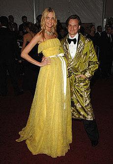 Caroline_hamish_costumegala2007