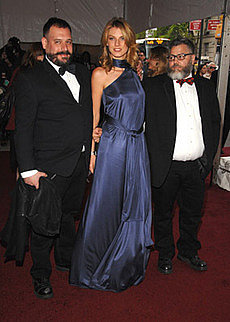 Angela_jeffrey_robert_costumegala20