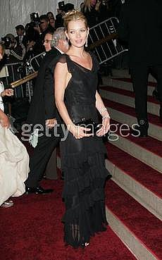 Katemoss_costumegala2007