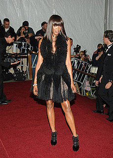 Naomi_costumegala2007_2