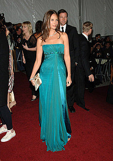 Christy_costumegala2007_2