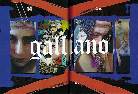 Galliano_ss07