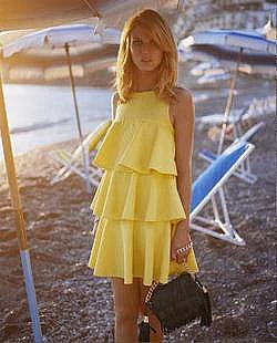 Zara_ss07dress_2