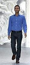 Mj_lvfw07