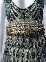 Poiret_1911_large