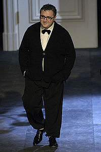Alber_elbaz