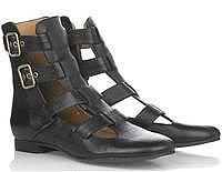 Mj_glad_boots