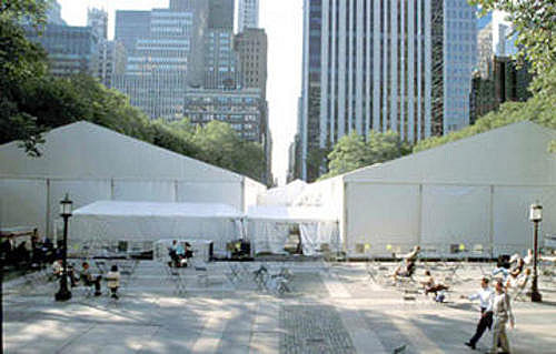 Bryant_park_tents_2