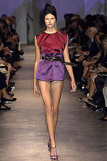 Prada_ss07_2