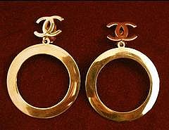 Chanelhoopearrings650_1