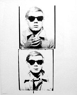 Warhol_wayfarers