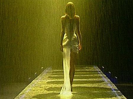 Mcqueen_shower