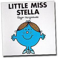 Stella_ss07invite