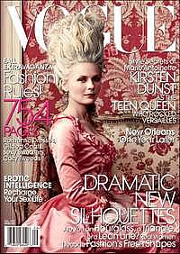 Kirsten_vogue0906v2