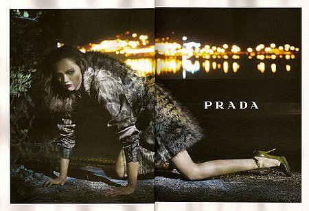 Sasha_pradafw06