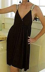 Vena_cava_dress