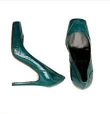 Rochas_pumps