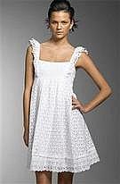 Pina_dress_1