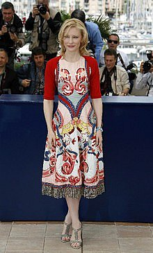 Cate_cannes2006_1