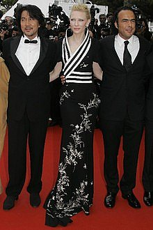 Cate_cannes2006_2