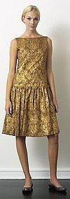 Gold_front_1