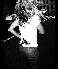 Colette_gunt