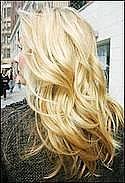 Nyt_blond