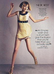 Vogue_short