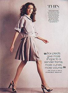 Vogue_thin