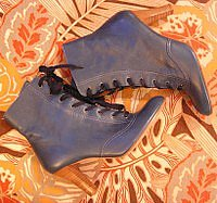 Mj_boots