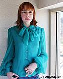 Turq_blouse