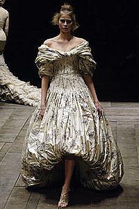 Mcq_dress