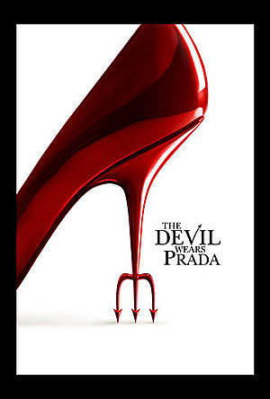Devilprada_poster